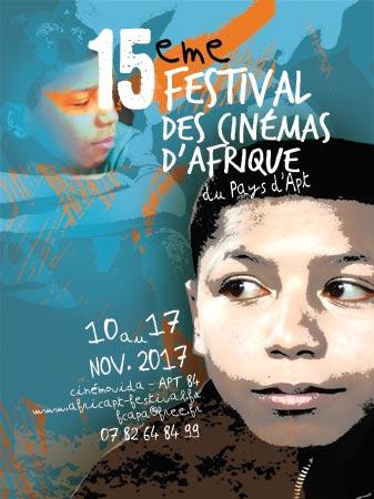 festival-cinema-afrique-apt