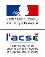 Logo-Acse_imagelarge