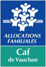 logo_caf_jpeg-1
